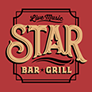 Star Bar Grill Branson